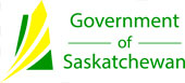 government-of-sask