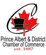 prince-alber-chamber-of-commerce-logo