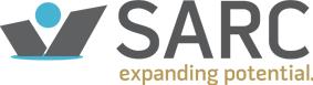 sarc-logo