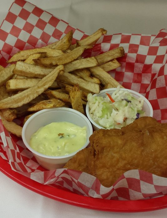 19-fish-and-chips