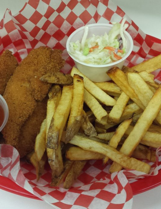 21-chicken-fingers-and-fries