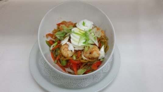 23-cantonese-chow-mein