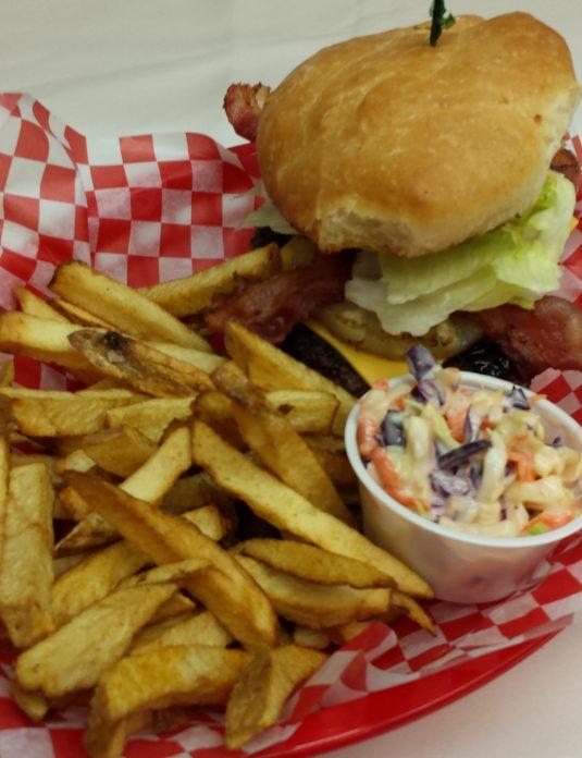 29-hawaiian-burger
