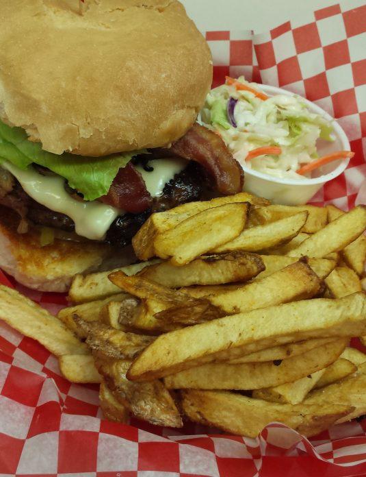 30-swiss-mushroom-burger