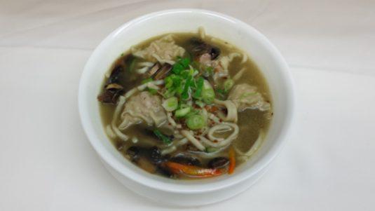 37-wanton-soup