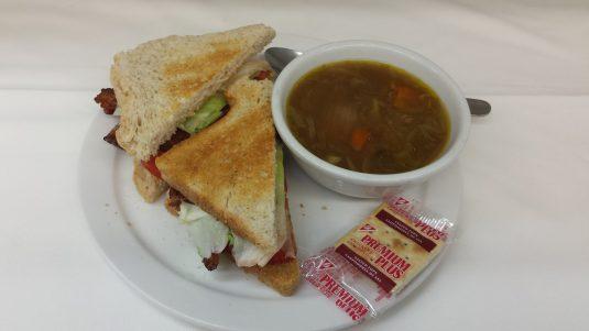 6-starlight-blt-sandwich