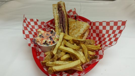 8-reuben-sandwich