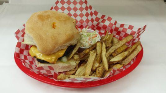 26-starlight-burger