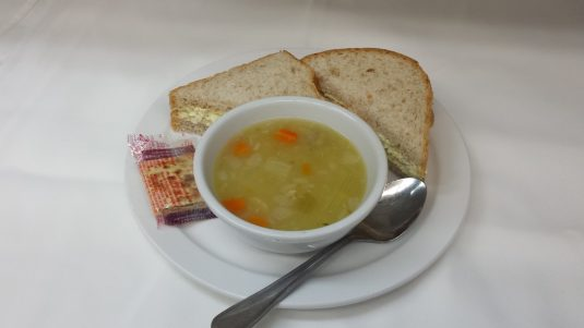 soup-and-sandwich-special